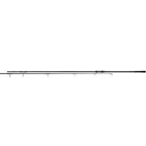Spomb prut spomb rod long range 3,66 m (12 ft)