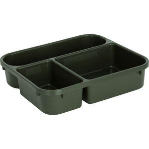 Spomb vložka do kbelíku 17 litre bucket insert