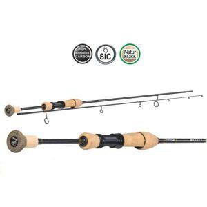 Sportex prut mystix trout ul 1,95 m 9 g