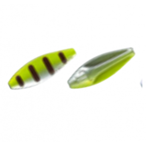 Spro Plandavka Trout Master Incy Inline Spoon Saibling-3 g