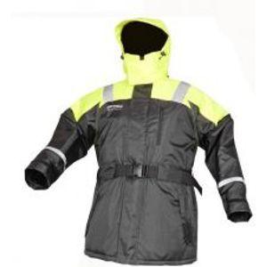 Spro Plovoucí Bunda Floatation Jacket-Velikost XL