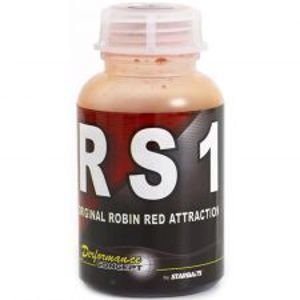 Starbaits Dip RS1 200 ml
