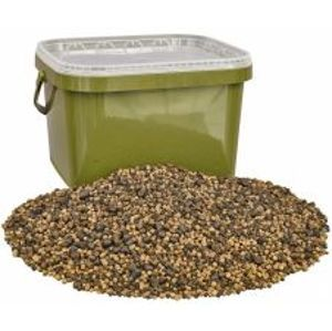 Starbaits Pelety Feedz Fishy Pellets Mix-2 kg