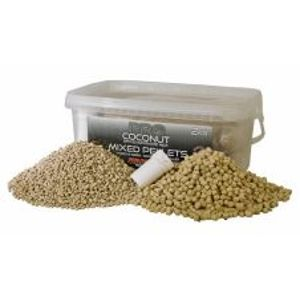 Starbaits Pelety Probiotic Mix 2 kg-Monster Crab