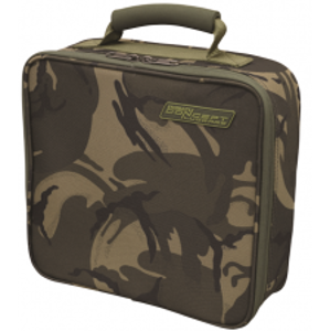 Starbaits Pouzdro Cam Concept Tackle Case