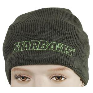 Starbaits zimní čepice new