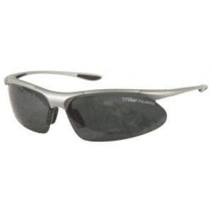 TFG polarizační brýle Bullet Kouřová Skla