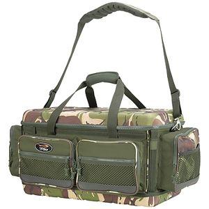 Tfg taška survivor heavy duty carryall