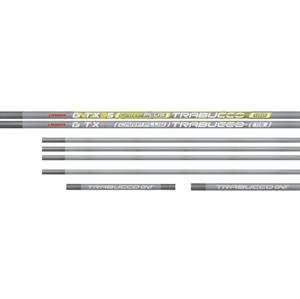 Trabucco závodní dělička gnt x35 carp plus 13 m 8 dílů