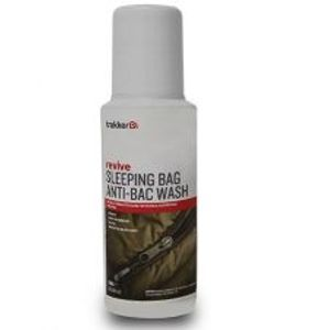 Trakker Antibakteriální Čistič Spacáku Revive Sleeping Bag Anti-Bac Wash