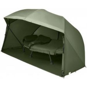 Trakker Brolly MC 60 Brolly V2