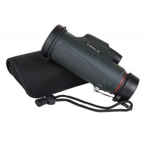 Trakker dalekohled optics 10x42 monocular