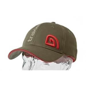 Trakker kšiltovka - flexi-fit icon cap