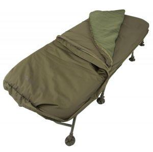 Trakker lehátko rlx 8 leg bed system