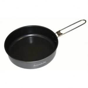 Trakker Pánev Armolife Non-Stick Frying Pan