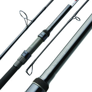 Trakker prut propel spod and marker rod 3,66 m (12 ft)