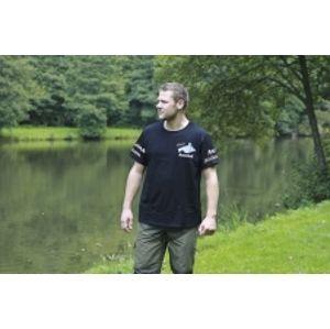 Anaconda Tričko T-Shirt / Polo-Velikost XL