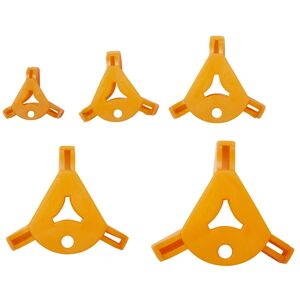 Savage gear chránič na trojháčky treble hook protectors - 2-1