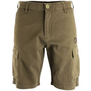 Kumu bunda deception khaki - s
