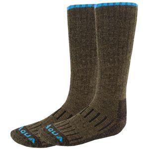 Aqua ponožky tech socks-veľkosť 10-12