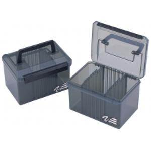 Versus Rybářský Box VS 4060