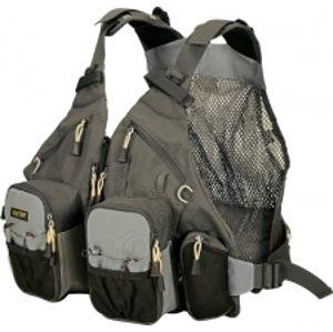 Rapture Vesta Guidemaster Pro Tech Pack