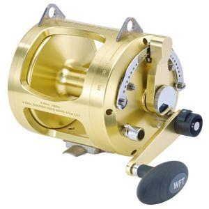 Wft multiplikátor blue water 80w 2 speed