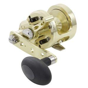 Wft multiplikátor deep water light w high speed 10 lh