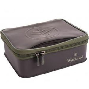 Wychwood Pouzdro EVA Accessory Bag XL