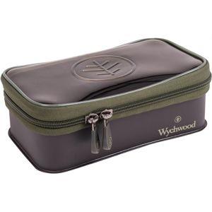 Wychwood pouzdro eva accessory bag m
