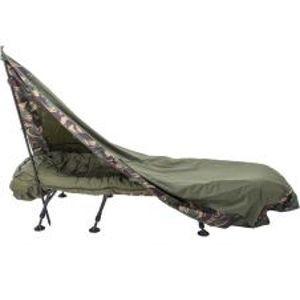 Wychwood přístřešek tactical carp tarp xl